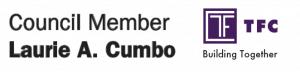 Cumbo and TFC logos